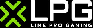 LimeProGaming - Havik Esports