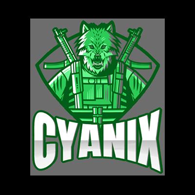 Cyanix