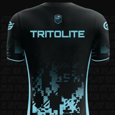 Tritolite